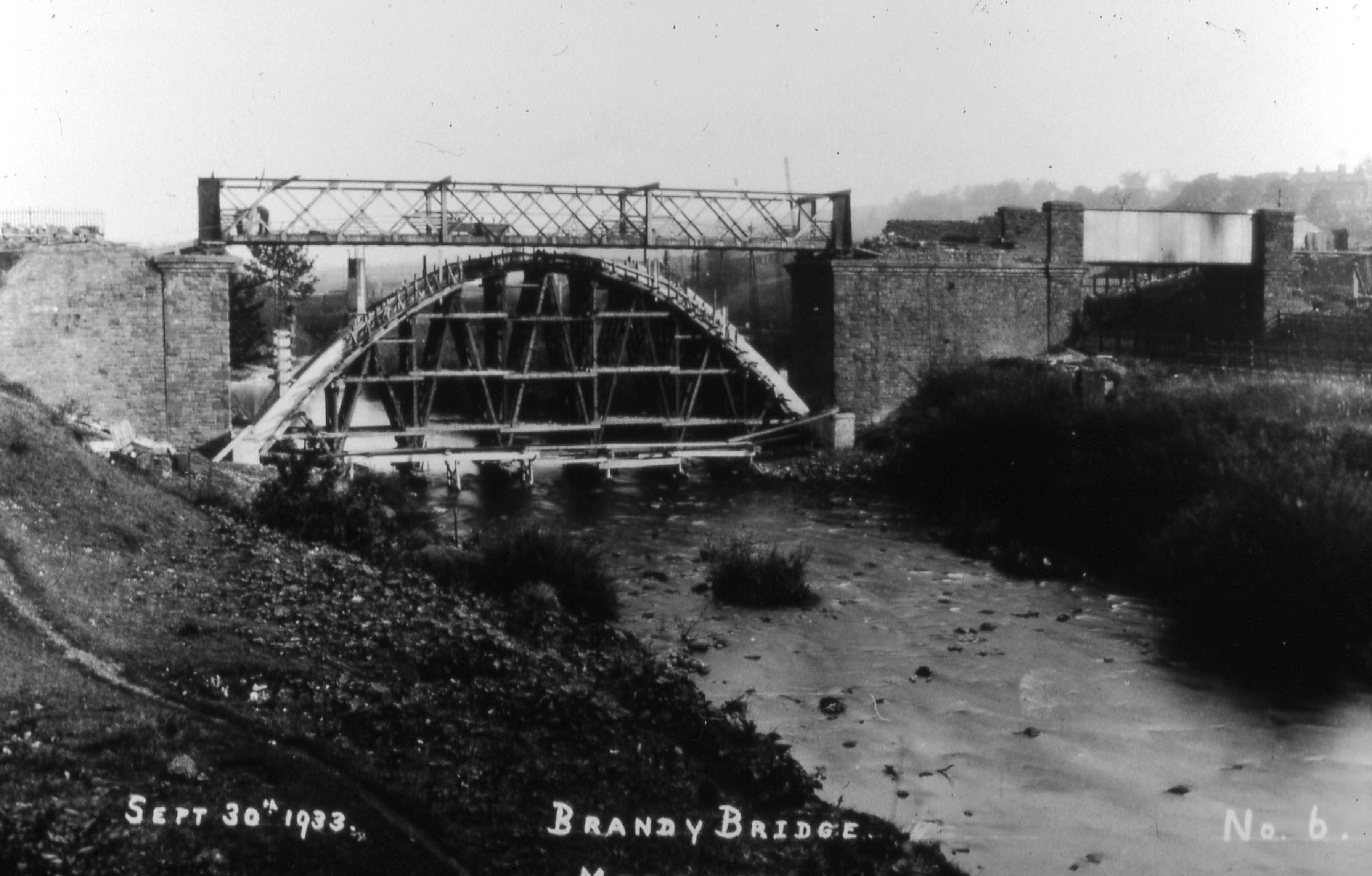 BrandyBridge_Sept30_1933.jpg