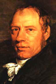 Who Invented The First Car >> Penydarren Locomotive & Richard Trevithick